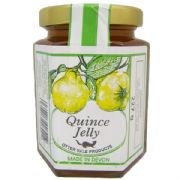 Quince Jelly - 227g